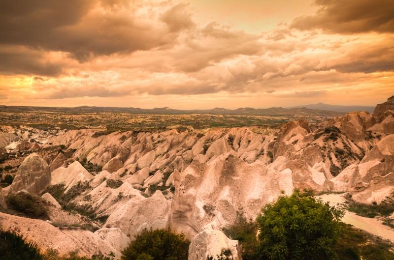 cavusin-cappadocia-photography-workshops-800-504