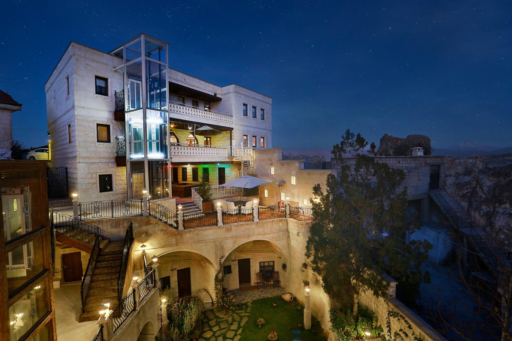 Satrapia-Boutique-Hotel-Kapadokya-Genel-41378
