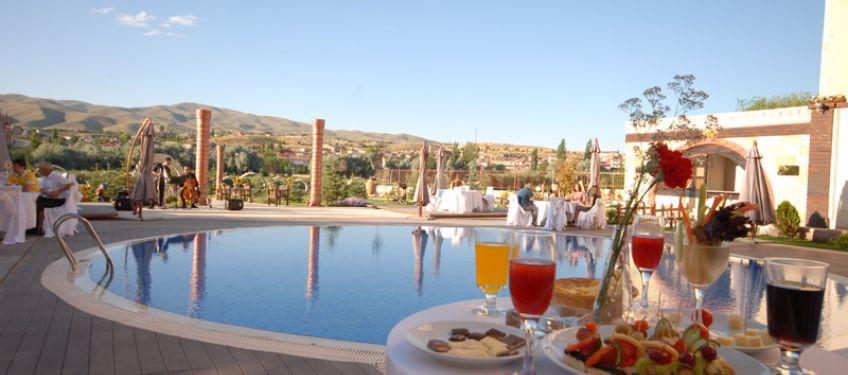 Suhan-Cappadocia-Hotel---Spa_Avanos_3_94