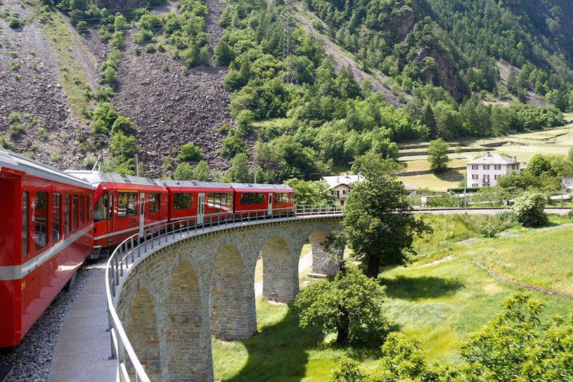 tren-yolculugu-deneyimi