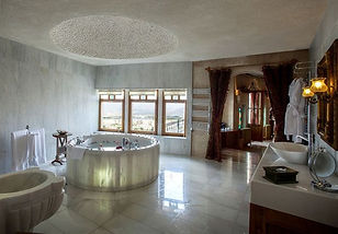 museumhotelcappadocia-superiorsuites-kub