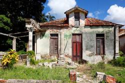 San-Miguel-de-los-Banos-Cuba-021