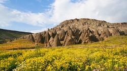 ihlara-valley-tour-from-cappadocia 2