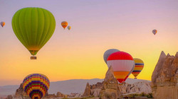 cappadocia balloon flights 88