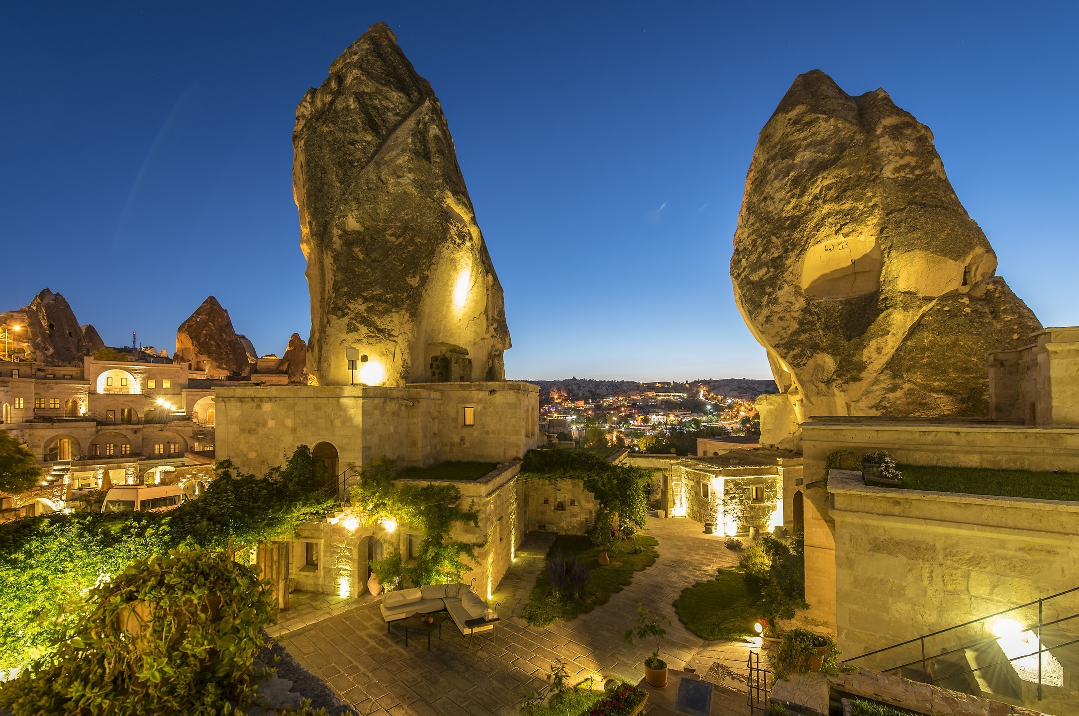 Anatolian-Houses-Cave-Hotel-Genel-212914