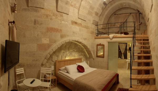 doors-of-cappadocia-hotel-14