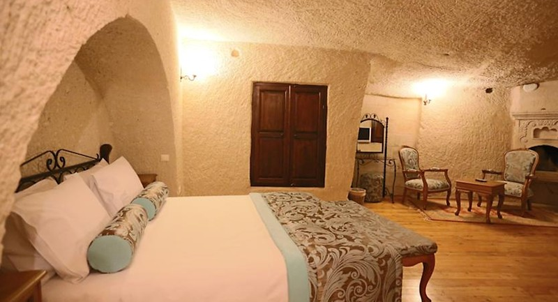 Imperial-Cave-Hotel-Genel-3927