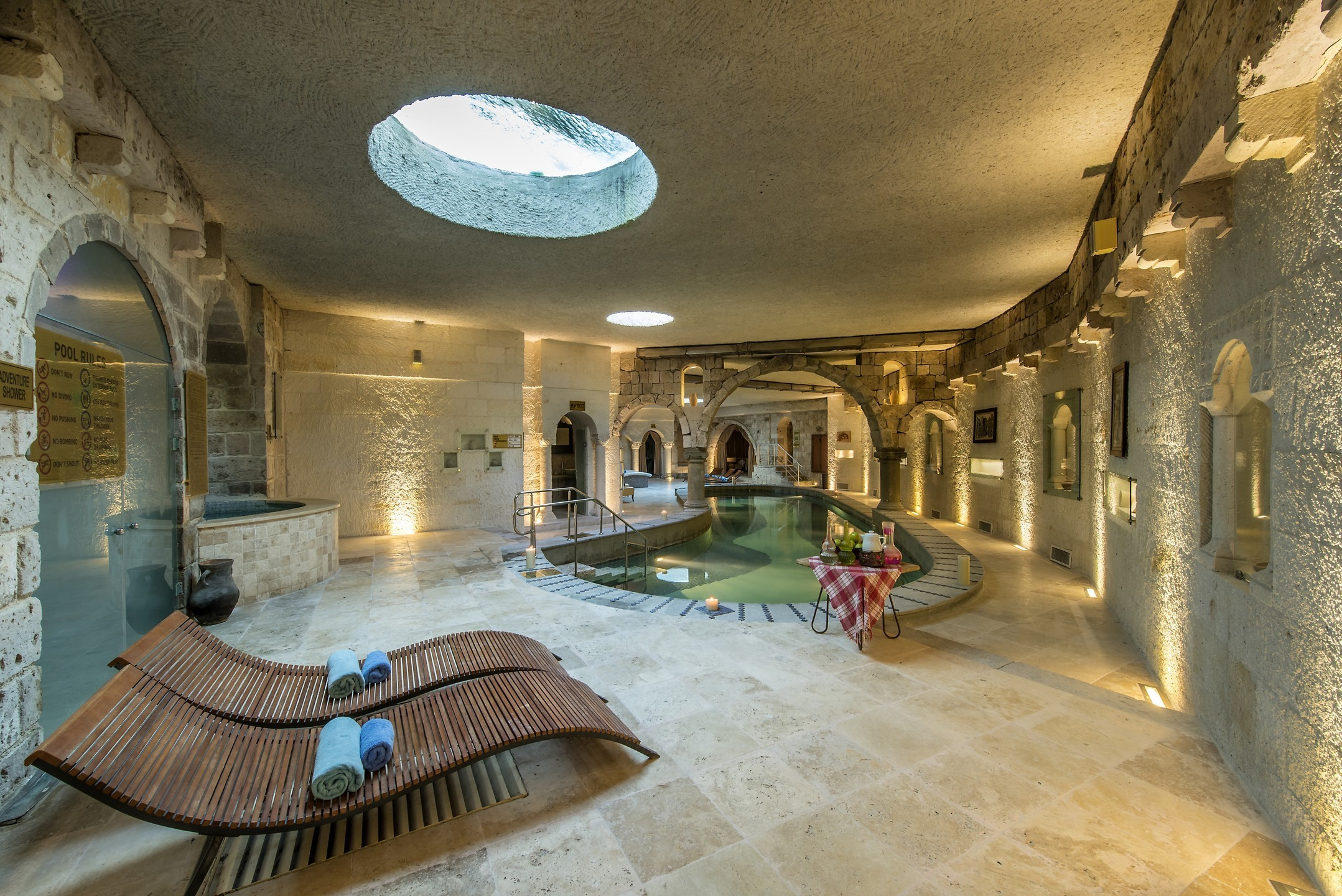 Anatolian-Houses-Cave-Hotel-Genel-212911
