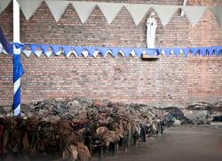 rwanda-nyamata-church