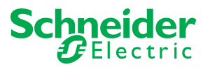 Schneider_ElectricSquareD1.png