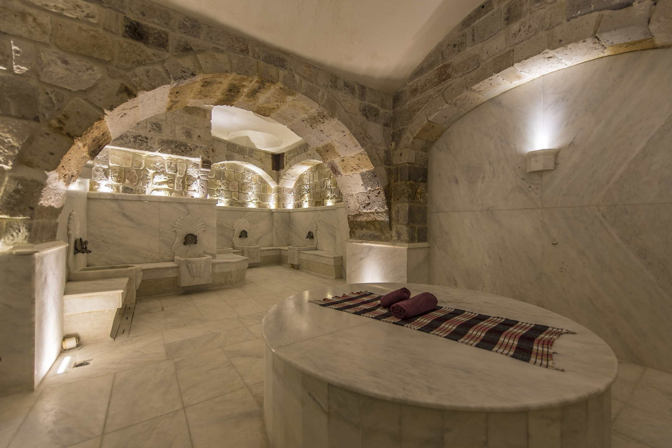 Anatolian-Houses-Cave-Hotel-Genel-212915