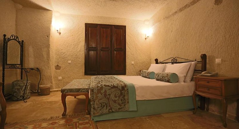 Imperial-Cave-Hotel-Genel-3923