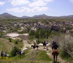 cappadocia-horse-riding-tour-1
