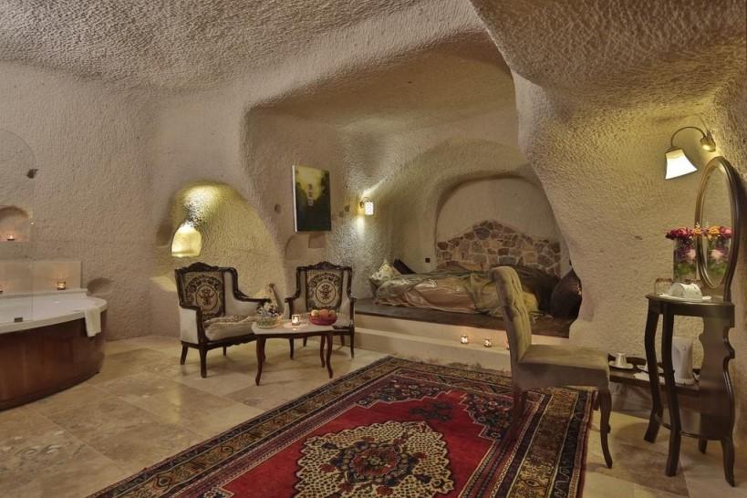 Yaren-Cave-House-Genel-160093