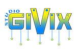 GIVIX-STUDIOS-LOGO-W200.jpg