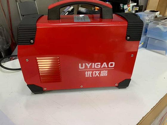 WS-250 Inverter Welding Machine