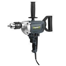 Performax Spade Handle Drill