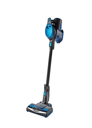 Shark Rocket* Ultra-Light Upright Vacuum