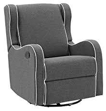 Rowe Swivel Reclining Chair