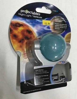 Projectables Galaxy LED Nightlight