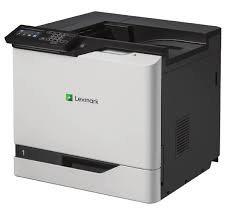 Lexmark C6160 Color Laser Printer