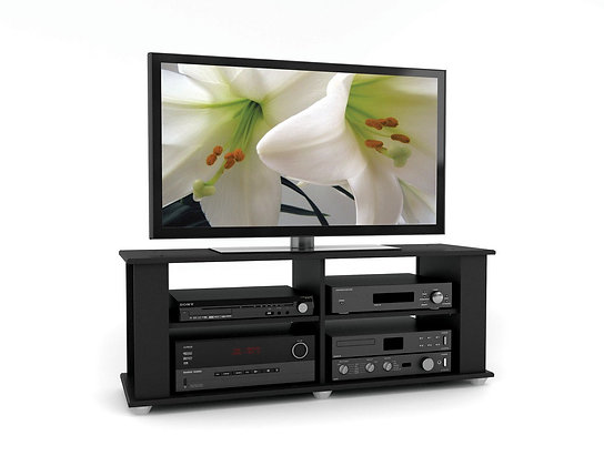 """CorLiving Fillmore TV Stand For Up To 57"""""""