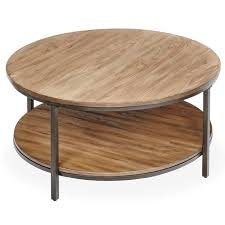 Windon Home Kelowna Coffee Table