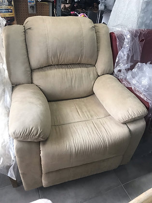 Lounger Reclining Chair