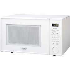 Sharp BNIB Microwave