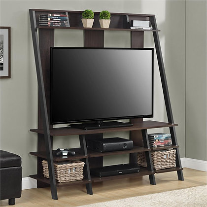 """Dunnington Entertainment Center for TVs up to 48"""""""