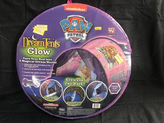Paw Patrol Dream Tents Glow