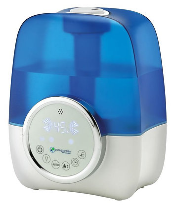 Pure Guardian Ultrasonic Humidifier