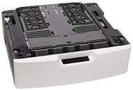 Lexmark 35S0567 550-Sheet Tray