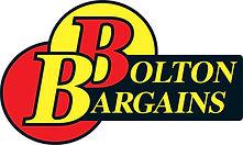 BoltonBargains (002).jpg