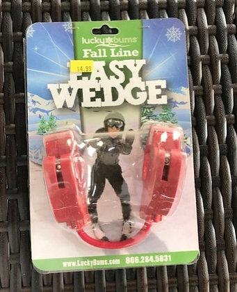 Easy Wedge