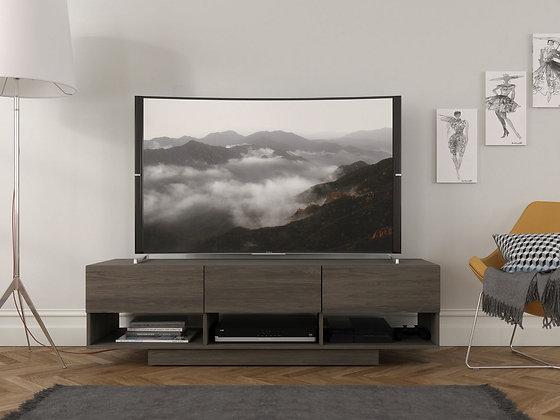Nexera Rustik 60-inch TV Stand