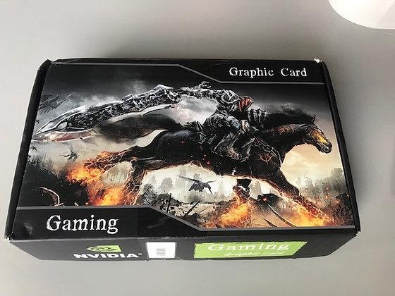 Nvidia Gaming Graphic Card