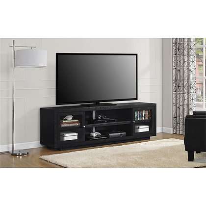 Bailey TV Stand for TVs up to 72""