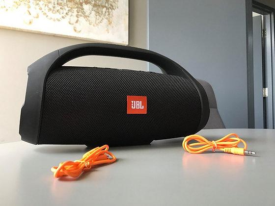 JBL Indoor/Outdoor Bluetooth Speaker