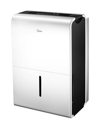 Midea 50 Pint Dehumidifier