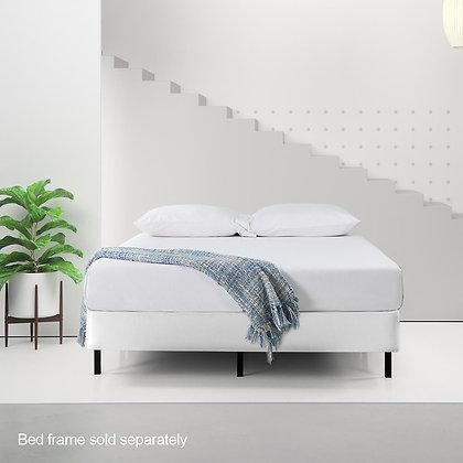 Bi-Fold Full Size Bed