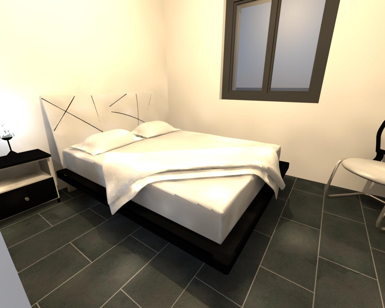 maniccia 92 m2.tpl - Image2