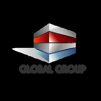 global groupe V1_Plan de travail 1.png