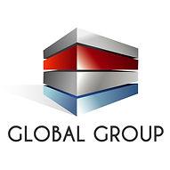 global groupe vector_Plan de travail 1.j