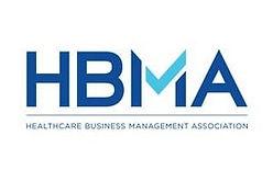 HBMA.jpg