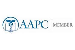 AAPC.jpg