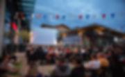 Cinéma_Plein_Air_Avaricum_-_Bourges.jpg