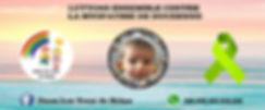 Bannière_site_internet.jpg