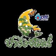 wangchanforest_ptt.png