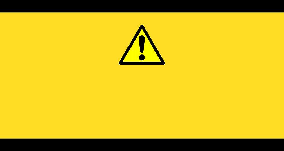 warningsign3.jpg